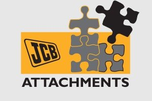 JCB attachment Jaipur